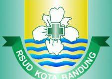 Pembuatan sumur bor artesis dan service sumur bor di RSUD